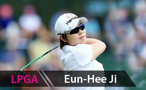 eun-hee