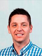 Ian Triggs(Senior Mentor)