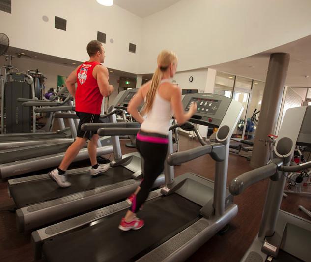 gym-800021-1.jpg
