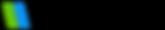 versus-02.png