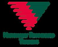 NRT-Logo-1.png