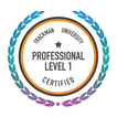 trackman-Badges-level-1-1.png