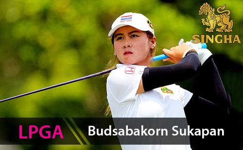 Budsabakorn_Sukapan