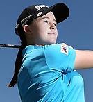 Gold Coast Golf Professional Ladies