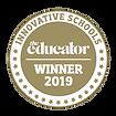 Innovative-Schools-2019-Medal-300x300.pn