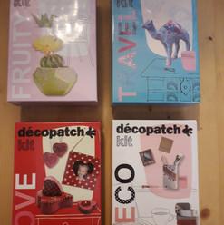 kits_décopatch.jpg