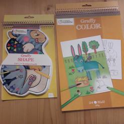 coloriage et gommette pour enfant.jpg