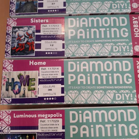 kits_diamond_painting_(strass_à_coller_
