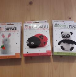 kits confection d'animaux en pompons.jpg