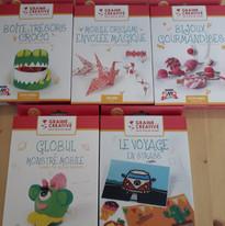 kits_créatifs_enfants.jpg