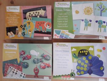 kits_créatifs_enfant_4.jpg