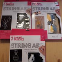 kit de string art.jpg