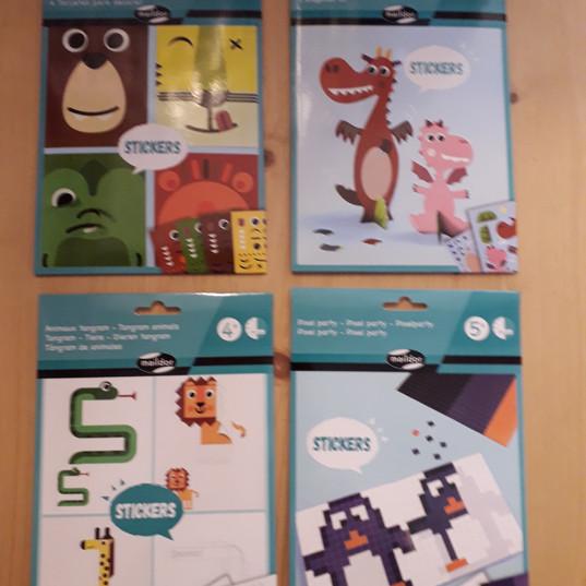 kits stickers.jpg