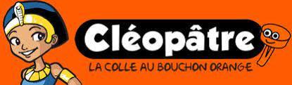 cleopatre.jpg