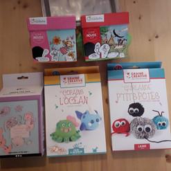 kits_créatifs_enfants_2.jpg