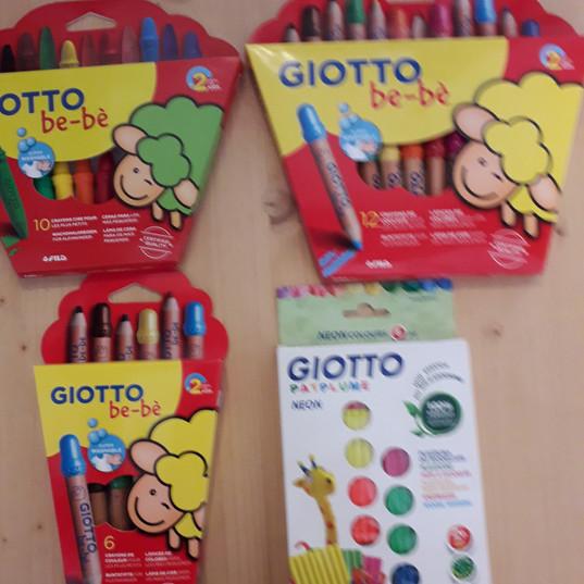 crayons_de_couleur_giotto_BB_et_pataplum