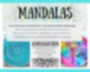 visuel cycle mandala_version finale.JPG