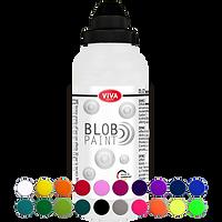 Blob Paint 280ml.png