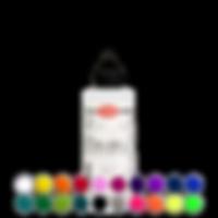 Blob Paint 90ml.png