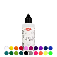 Blob Paint 90ml.png