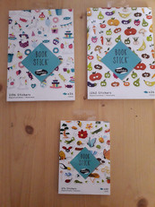 livre de stickers enfants.jpg