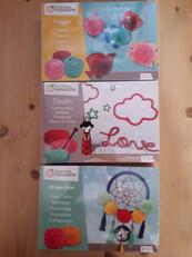kits_créatifs_enfant_5.jpg