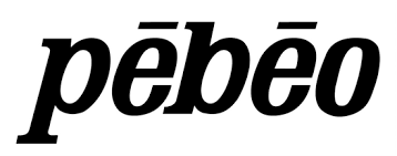pebeo.png