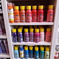 acryl'color Pébéo.jpg