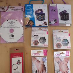 kits bijoux 2.jpg