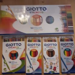 crayons de couleur giotto.jpg