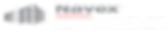 logo_menuweb2-B-01.png