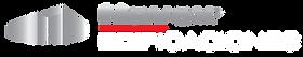 Logo_Navex-Edificaciones.png
