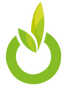 Sustentarte-Logo-color_edited.png