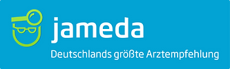 jameda-Logo-mit-Claim.png