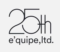 equipe-25th_logo_B_sizeS