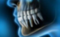 stomatologiavoronezh3.jpg