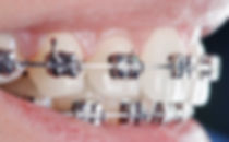 stomatologiavoronezh2.jpg
