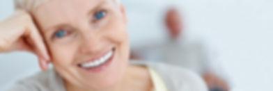 стоматолог и я37.jpg