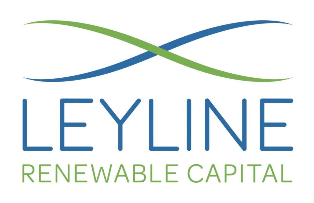 Leyline Renewable