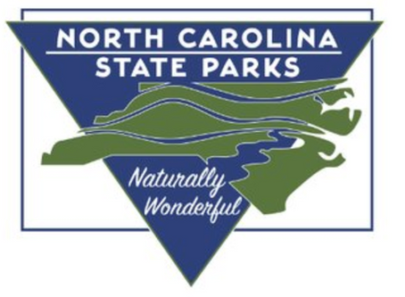 An Idea Worth Consideration – Electric Vehicle Charging in State Parks