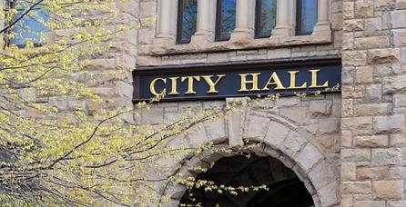 city hall1.png