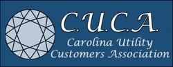 CUCA Inc