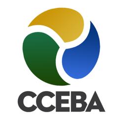 Carolinas Clean Energy Business Association