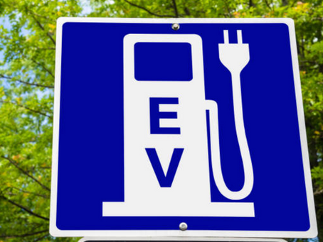 Difficulty of Local Government Vehicle Electrification