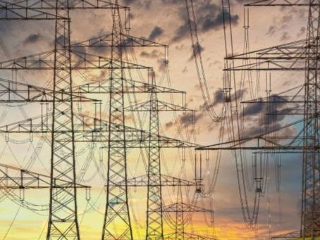 Energy Market Reform Update 2.0