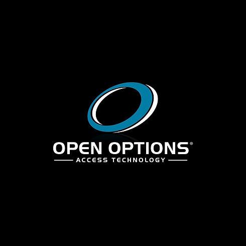OO Access image .jpg