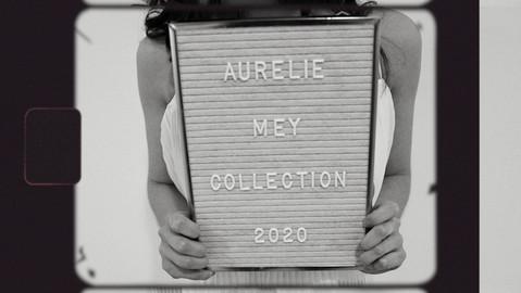 AURELIE MEY