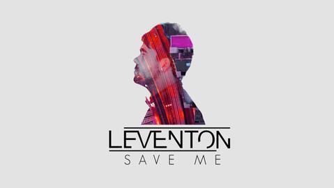 LEVENTON