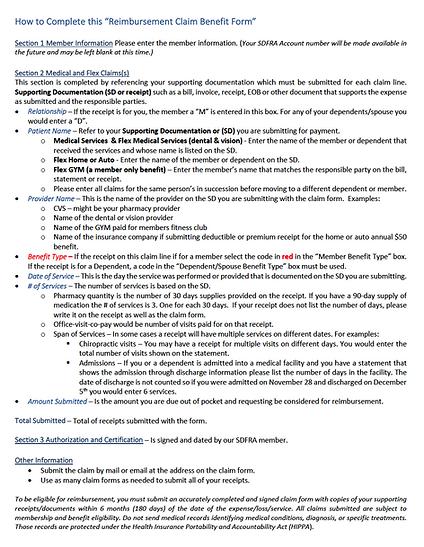 Reimbursement Claim Form (Back).png