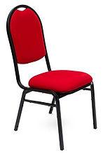 Cadeira AL